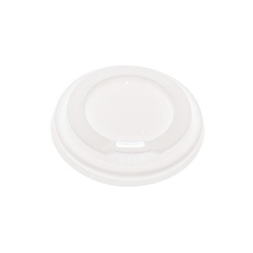 Coperchi-ecologici-per-bevande-calde-80-mm