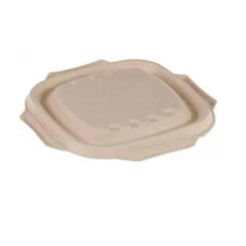 Coperchi-in-polpa-di-cellulosa-per-piatti-fondi-rettangolari-compostabili-600-900