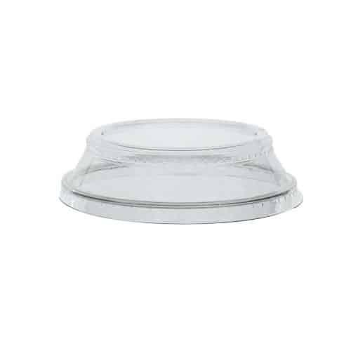 Coperchi-per-bicchieri-e-contenitori-in-bioplastica-con-inserto
