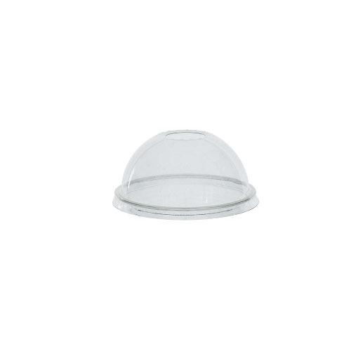 Coperchi-per-contenitori-bicchieri-in-bioplastica-a-cupola