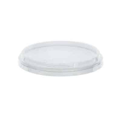 Coperchi-per-contenitori-rotondi-in-bioplastica-da-ml-235-350-470