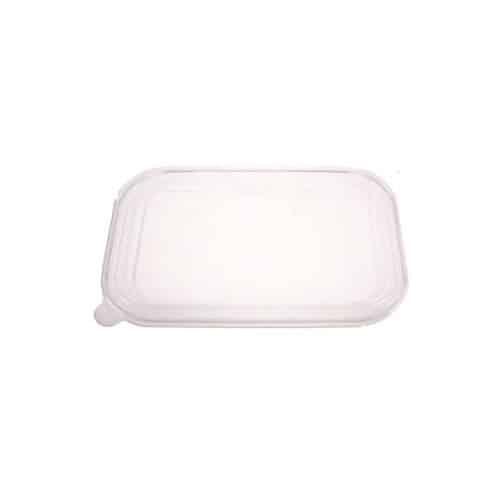 Coperchi-per-vaschette-500-650-ml-in-PLA-compostabili