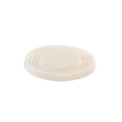 Coperchi-piatti-per-ciotole-bio-e-compostabili-da-Ø-115-cm