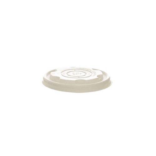 Coperchi-piatti-per-ciotole-bio-e-compostabili-da-Ø-9-cm