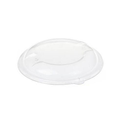 Coperchi-tondi-trasparenti-impilabili-in-PLA-per-piatti-fondi-600-900-1000-ml