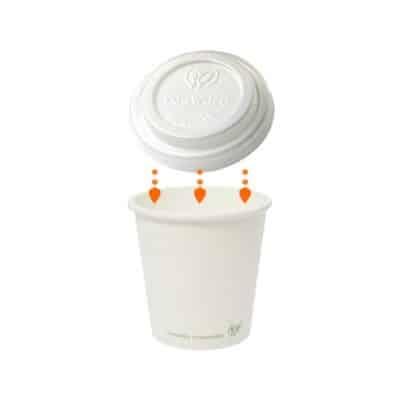 Coperchio-compostabile-per-bicchieri-caffe