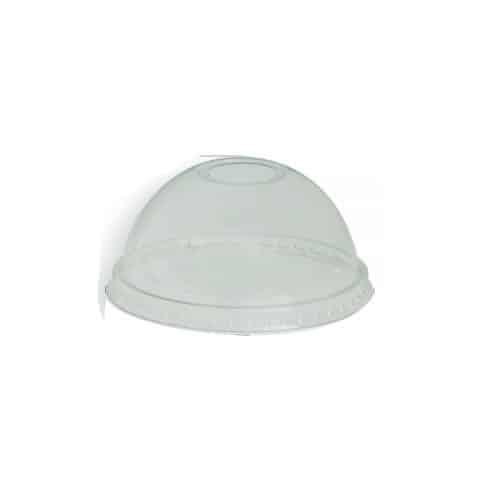 Coperchio-cupola-per-bicchieri-da-200-ml.-con-foro