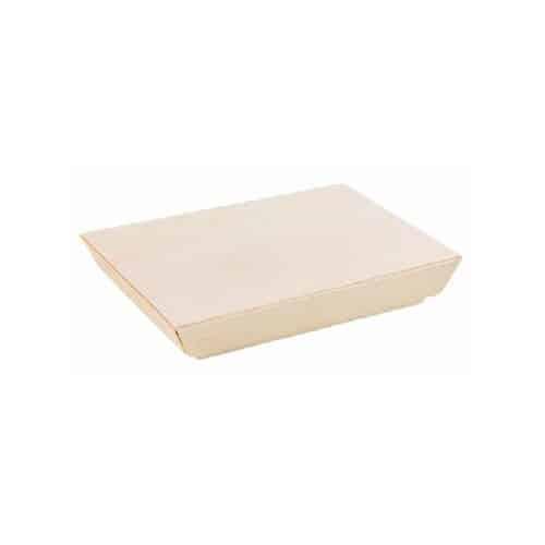 Coperchio-per-vaschetta-in-legno-sushi-piccolo