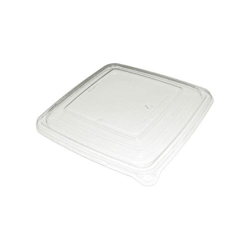 Coperchio-quadrato-in-RPET-per-vaschetta-quadrata-da-1500-ml