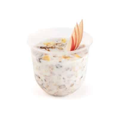 Coppa-gelato-biodegradabile