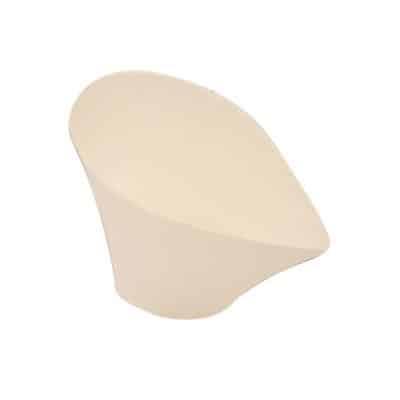 Coppetta-design-finger-food-biodegradabile-e-compostabile