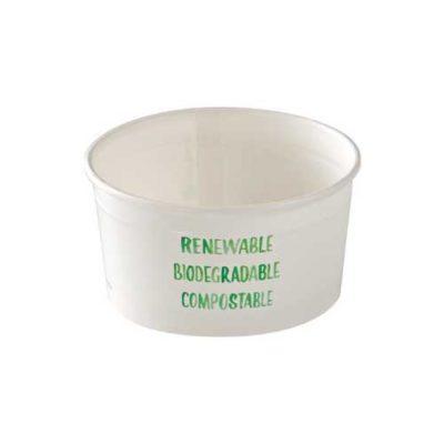 Coppette-gelato-biodegradabili-bianche-245-ml
