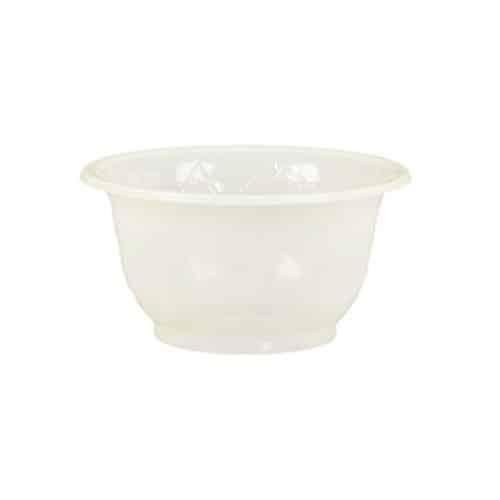Coppette-gelato-in-PLA-130-cc