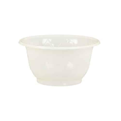 Coppette-gelato-in-PLA-160