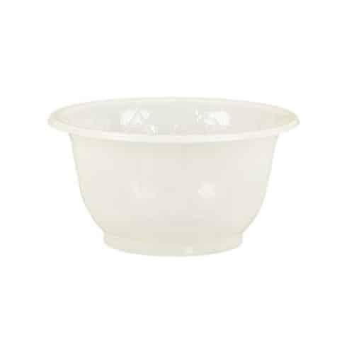 Coppette-gelato-in-PLA-200