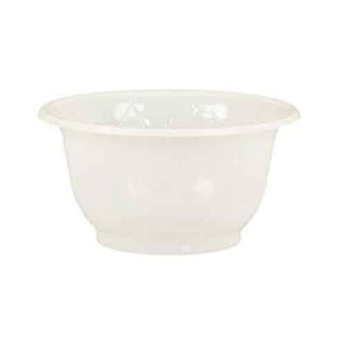 Coppette-gelato-in-PLA-350-cc