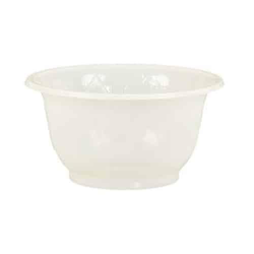 Coppette-gelato-in-PLA-450