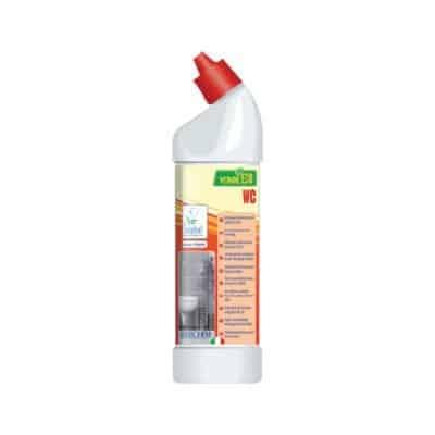 Detergente-Wc-Ecolabel