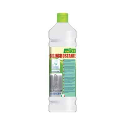 Detergente-disincrostante-Ecolabel