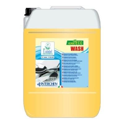Detergente-lavastoviglie-Ecolabel-12-kg
