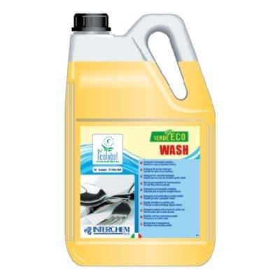 Detergente-lavastoviglie-Ecolabel-5-kg
