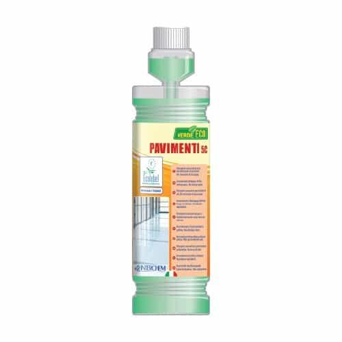 Detergente-pavimenti-Ecolabel-concentrato