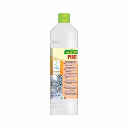 Detergente-piatti-Ecolabel