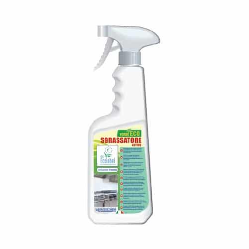 Detergente-sgrassante-Ecolabel