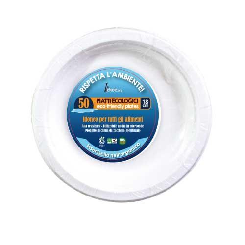 Eco-piatto-bio-compostabile-Elegance-17-cm