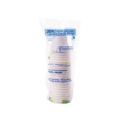 Eco-tazzina-compostabile-in-canna-da-zucchero-80-ml