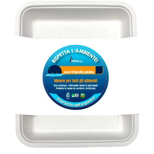 Eco-vaschette-bio-in-canna-da-zucchero-2000-cc