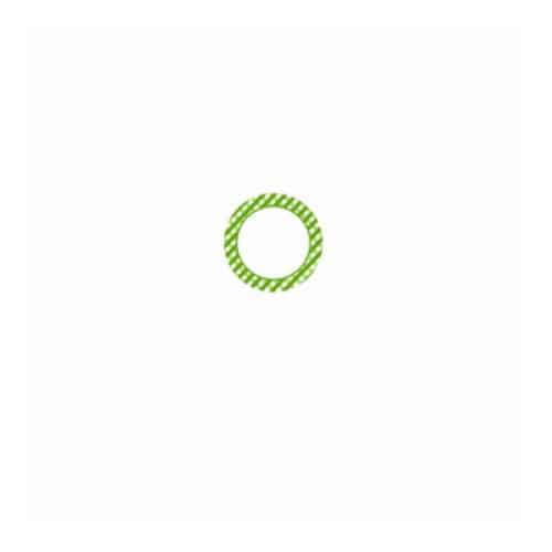 Etichette-bianche-ovali-in-carta-kraft-45x36-cm