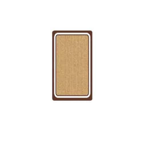 Etichette-rettangolari-in-carta-kraft-62×135-cm