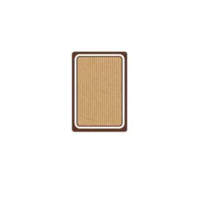 Etichette-rettangolari-in-carta-kraft-63x9-cm
