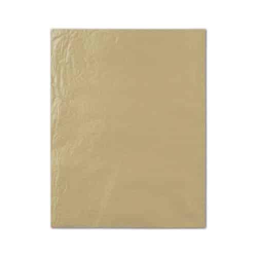 Fogli-carta-biodegradabili-e-compostabili-resistenti-unto-35-25-cm