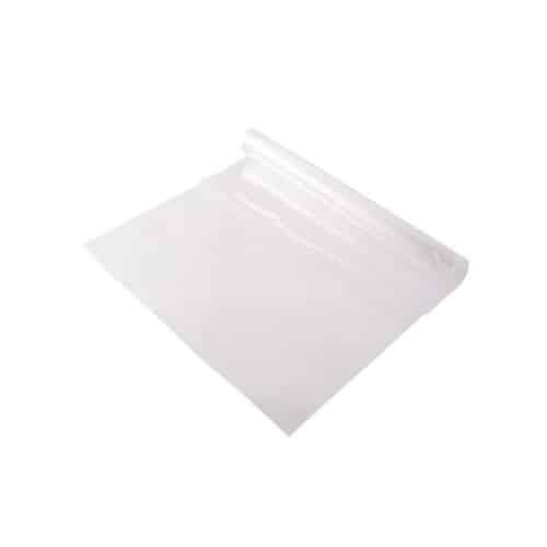 Fogli-compostabili-trasparenti-per-alimenti-30x40-cm