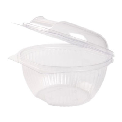 Insalatiera-biodegradabile-e-incernierata-1000-ml