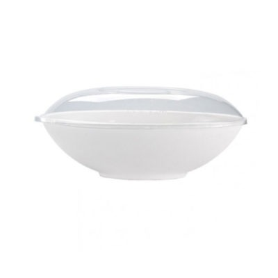 Insalatiera-ovale-biodegradabile