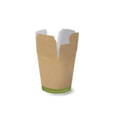 Noodle-box-compostabile-in-cartoncino-500-ml