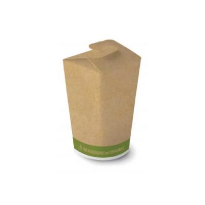 Noodle-box-compostabile-in-cartoncino-500-ml-chiuso
