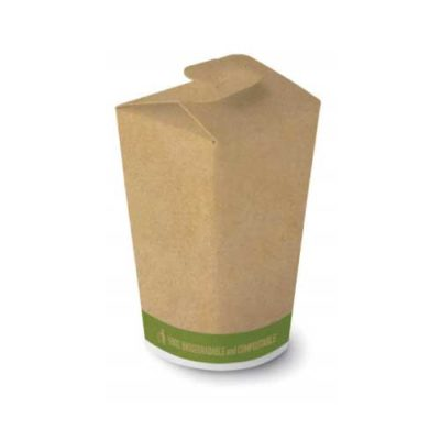 Noodle-box-compostabile-in-cartoncino-grande