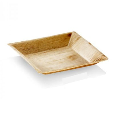 Piatti-biodegradabili-quadrati-in-palma-17-cm