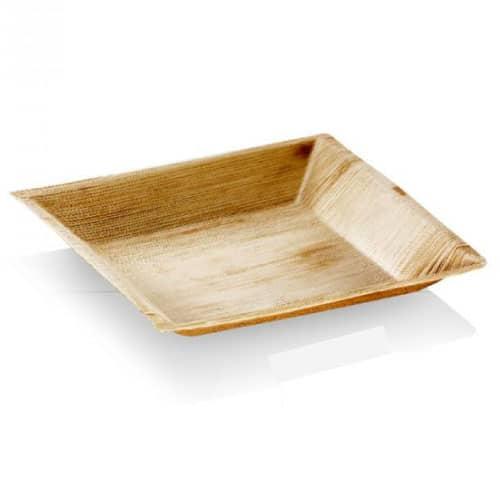 Piatti-biodegradabili-quadrati-in-palma-24-cm