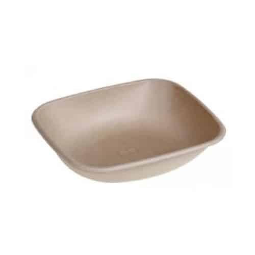 Piatti-fondi-rettangolari-biodegradabili-e-compostabili-in-cellulosa-avana-600-ml