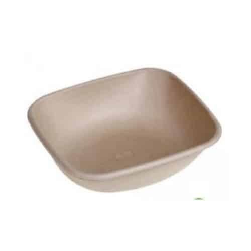 Piatti-fondi-rettangolari-biodegradabili-e-compostabili-in-cellulosa-avana