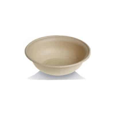 Piatti-fondi-tondi-biodegradabili-e-compostabili-in-cellulosa-avana-600-ml