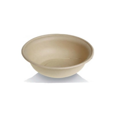 Piatti-fondi-tondi-biodegradabili-e-compostabili-in-cellulosa-avana-900-ml