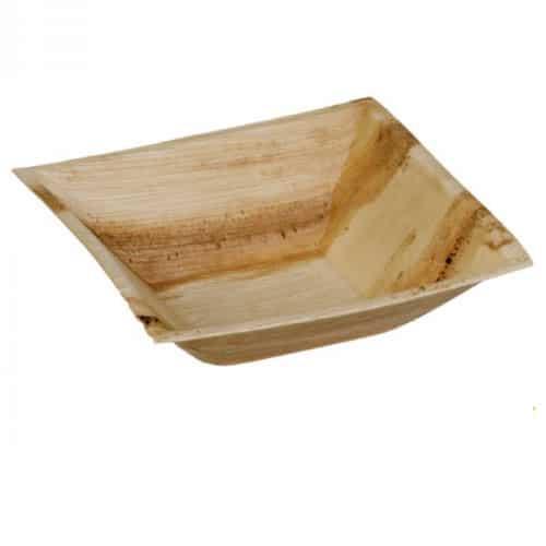 Piatti-quadrati-fondi-biodegradabili-in-palma-cm-16