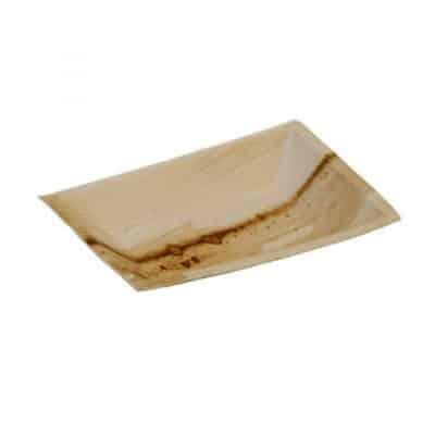 Piatti-rettangolari-biodegradabili-in-palma-17-cm