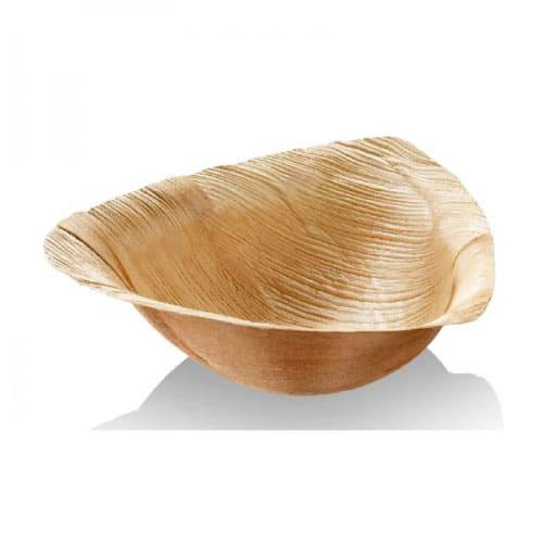 Piatti-triangolari-fondi-biodegradabili-in-palma-21-cm